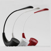Rechargeable Creative Gift Lamp
