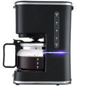 750ML Automatic Dripping Coffee Pot