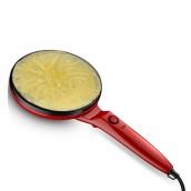 Mandarin Pancake Pan