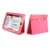 iPad Leather Cover
