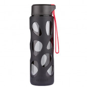 500ML Sport Bottle