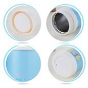 350ML Vacuum Insulated Stainless Steel Food Jar