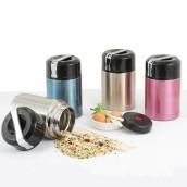 1L Vacuum Insulated Food Jar