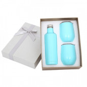 Thermo Flask Set