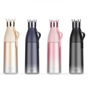 350ML Crown Stainless Steel Vacuum Flask