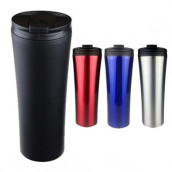 Insulation Cup