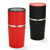 250ML Coffee Grinding Cup