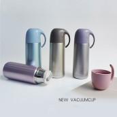 350ML Vacuum Insulation Mug