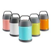 450ML Stainless Steel Vacuum Insulated Food Jar