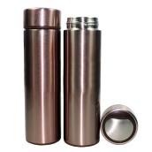 450ML Thermal Mug