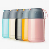 700ML Thermos Insulation Pot