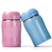 Mini Vacuum Thermal Mug
