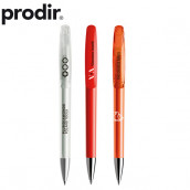 Prodir DS3.1 Promotional Pen