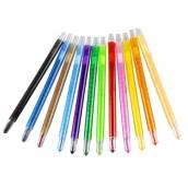 Twist Crayon