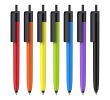 Pen, Promotional Pens, business gifts