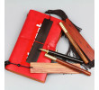 Pen And Bookmark Gift Set, Pens Set, business gifts