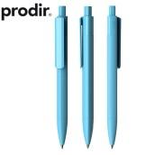 Prodir DS4 Promotional Pen