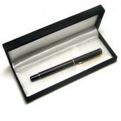Gift Box For Promotional Metal Pen