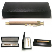 Gift Package For Promotional Metal Pen