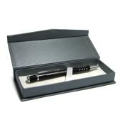 Promotional Metal Pen Gift Box