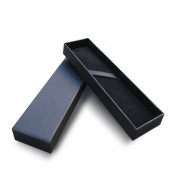 Promotonal Pen Gift Box