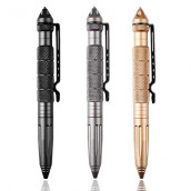 Defender Tactical Pen