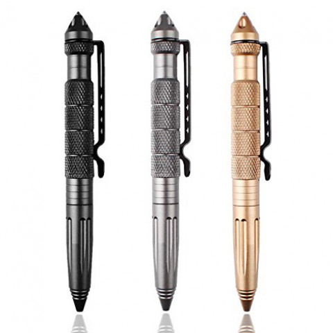 Defender Tactical Pen, Tool Kits, business gifts