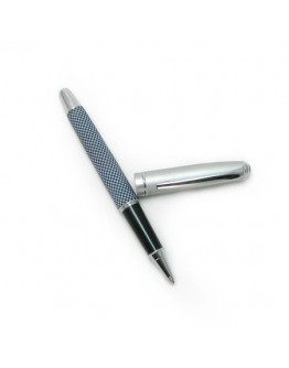 Metal Carbon Pen