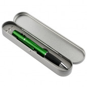 Multifunctional Pen Set