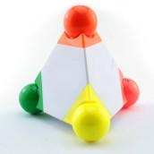 Pyramid Highlighter