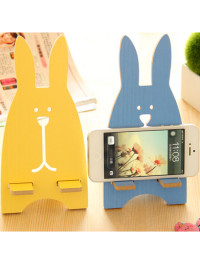 Phone Holder And Ring (54)