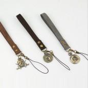 Korean-style Jewelry Gift