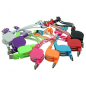 Charging Cable Set