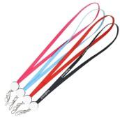 Lanyard Charging Cable
