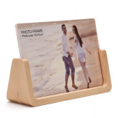 Wood Picture Photo Frame