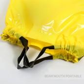 PE Shopping Gift Bag