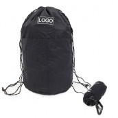 Fordable String Bag