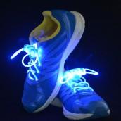 Shiny Shoelace