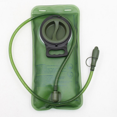 2L Outdoor Drinking Water Bag, Advertising Bottle | Cup, business gifts