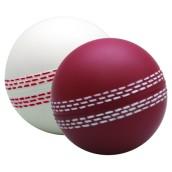 Stressball