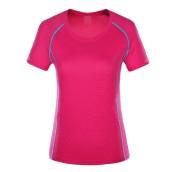 Long Running Sport T-Shirt