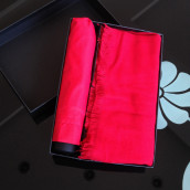 Towel Umbrella Gift Box