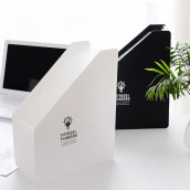 PP Bookend