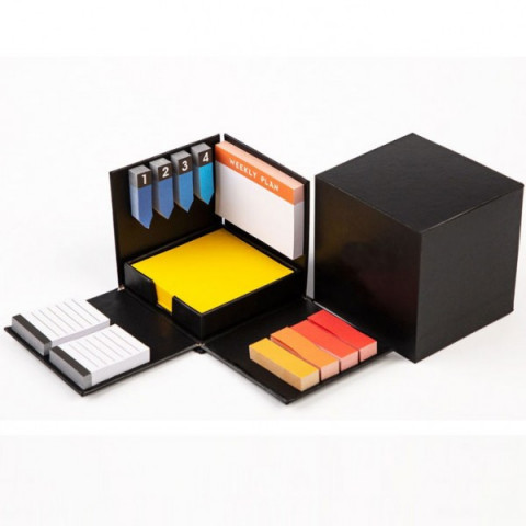 Notepad, Sticky Notes, business gifts