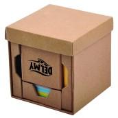 Amazing Notes Box