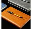 PU Notebook, Notebooks, business gifts