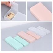 Simple Pencil Box