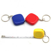 Mini Tape Measure