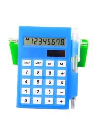 Business Calculator (16)
