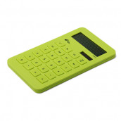 PLA 10 Corn Plastic Calculator